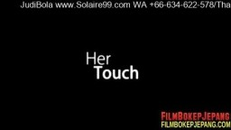 nubilefilms_her_touch_1920.mp4
