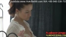 young-bailey-sensually-massaged-fondled-and-fucked-UHD.mp4