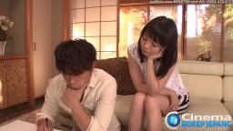 A-19-nao-mizuki-merci-beaucoup-19-seductive-tutor_sh.mp4