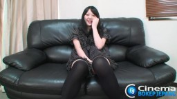 C_Japanese_teen_strips_for_sex_toys_and_cock_in_her_dripping_wet_pussy.mp4