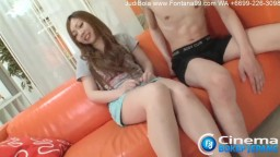 C_Perky_Japanese_teen_Yuna_Uchiyama_shows_off_her_hairy_pussy_for_sex.mp4