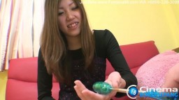 Perky_Japanese_teen_Mai_Tutida_teases_pussy_with_toys_before_sex.mp4