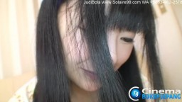 Shy_Japanese_teen_is_hiding_big_tits_and_hairy_pussy_under_her_dress.mp4